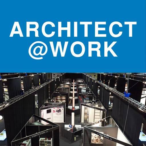 architect at work lyon 2016 l veil des sens oikos. Black Bedroom Furniture Sets. Home Design Ideas