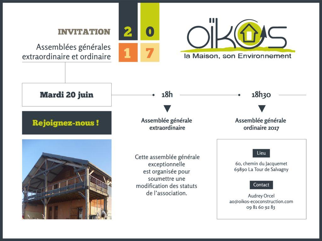 thumbnail of invitation_assemblées_générales