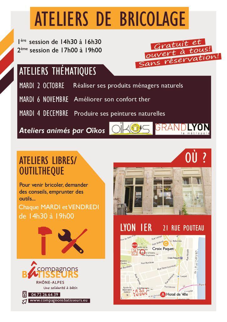 thumbnail of 2018 09 Lyon ateliers octobre à décembre