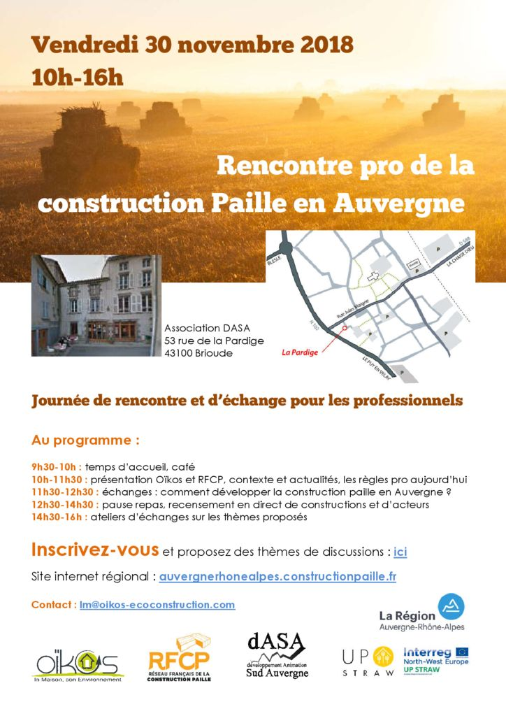 thumbnail of rencontre pro de la construction paille en auvergne