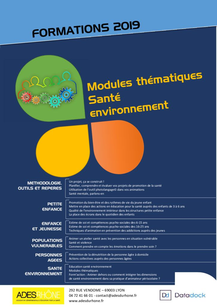 thumbnail of form.2019-modules-thematiques-ese-3