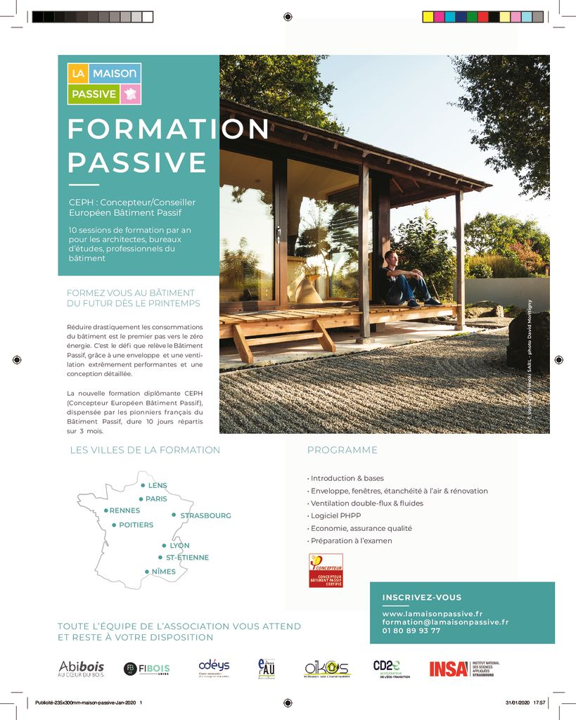 thumbnail of Publicité-235x300mm-maison-passive-Jan-2020