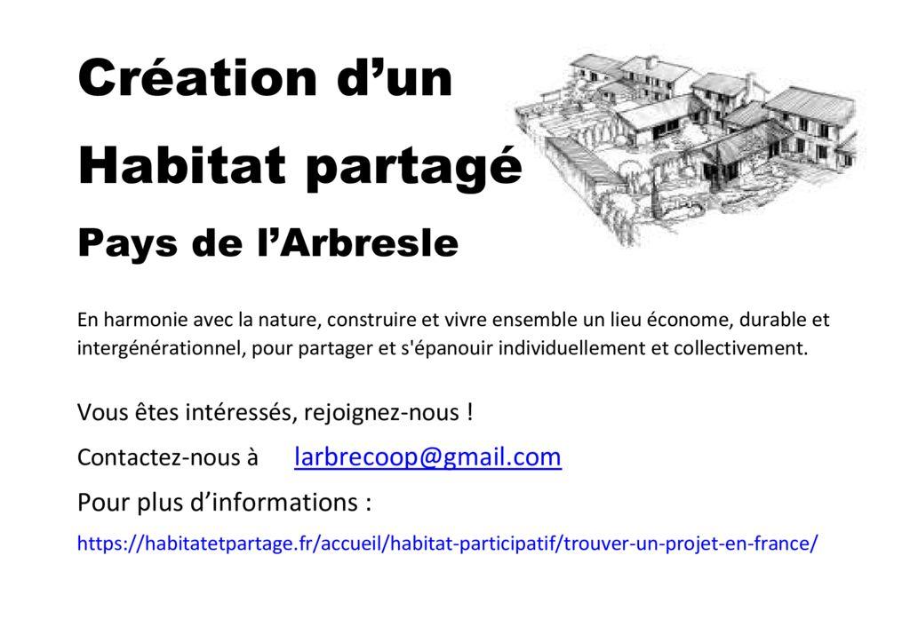 thumbnail of flyer-habitat-partagé-arbresle